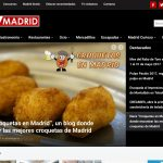 Escritorio-Pagina-web-blog-Espacio-Madrid-con-delivertia-influencers-y-famosos Contratar a Espacio Madrid