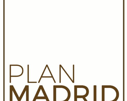 Logo-Contratar-a-Plan-Madrid-delivertia-influencers-y-famosos-500x500
