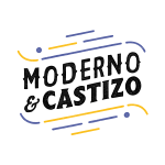 Logo Moderno y Castizo - delivertia Influencers y famosos.jpg