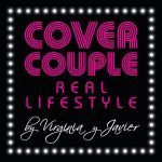 Contratar a Cover Couple Logo