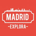 Contratar a Explora Madrid con delivertia Influencers y famosos